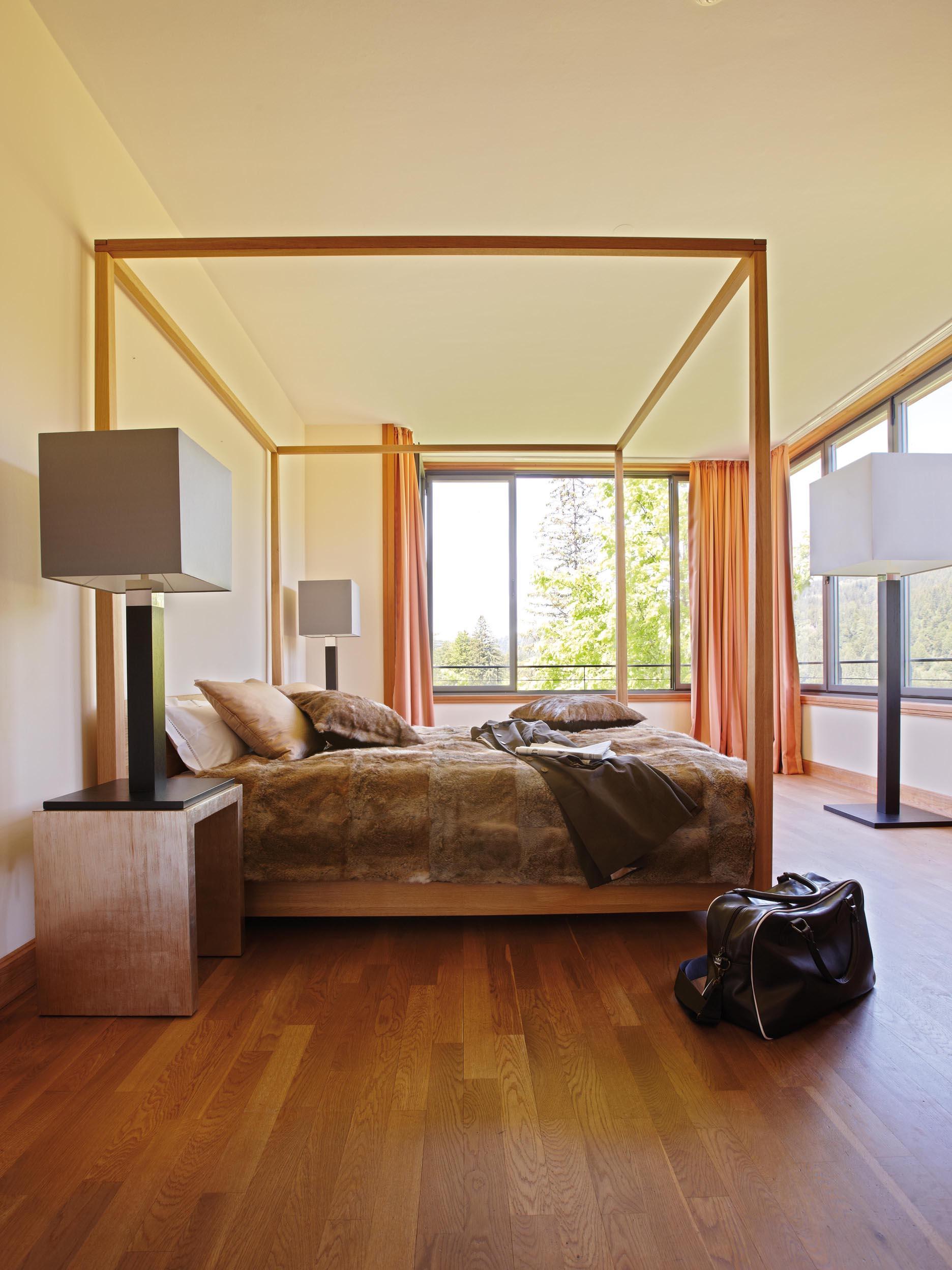 m bel ambiente raumausstattung. Black Bedroom Furniture Sets. Home Design Ideas