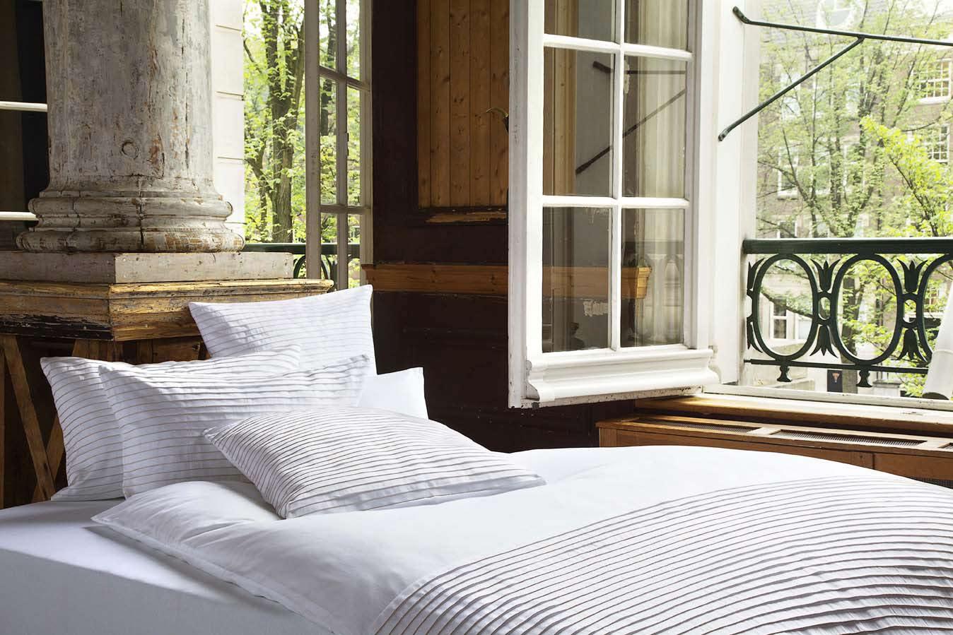bettw sche ambiente raumausstattung. Black Bedroom Furniture Sets. Home Design Ideas