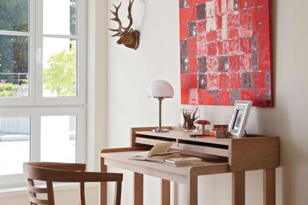 m bel portfolio categories ambiente raumausstattung. Black Bedroom Furniture Sets. Home Design Ideas
