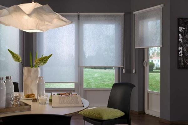 produkt bersicht ambiente raumausstattung. Black Bedroom Furniture Sets. Home Design Ideas