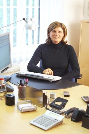Stephanie Laufer