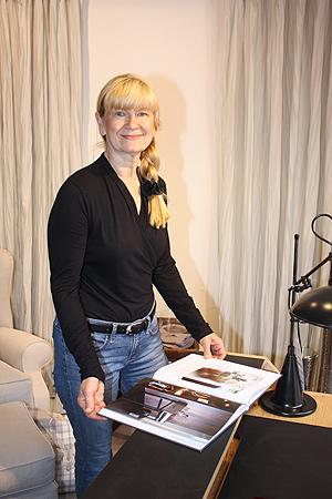 Henriette Titze