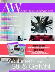 AW_Cover