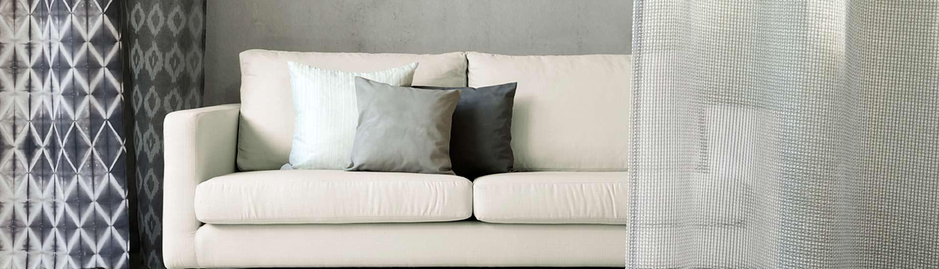 gardinen braunschweig raumausstatter dieckmann gardinen. Black Bedroom Furniture Sets. Home Design Ideas