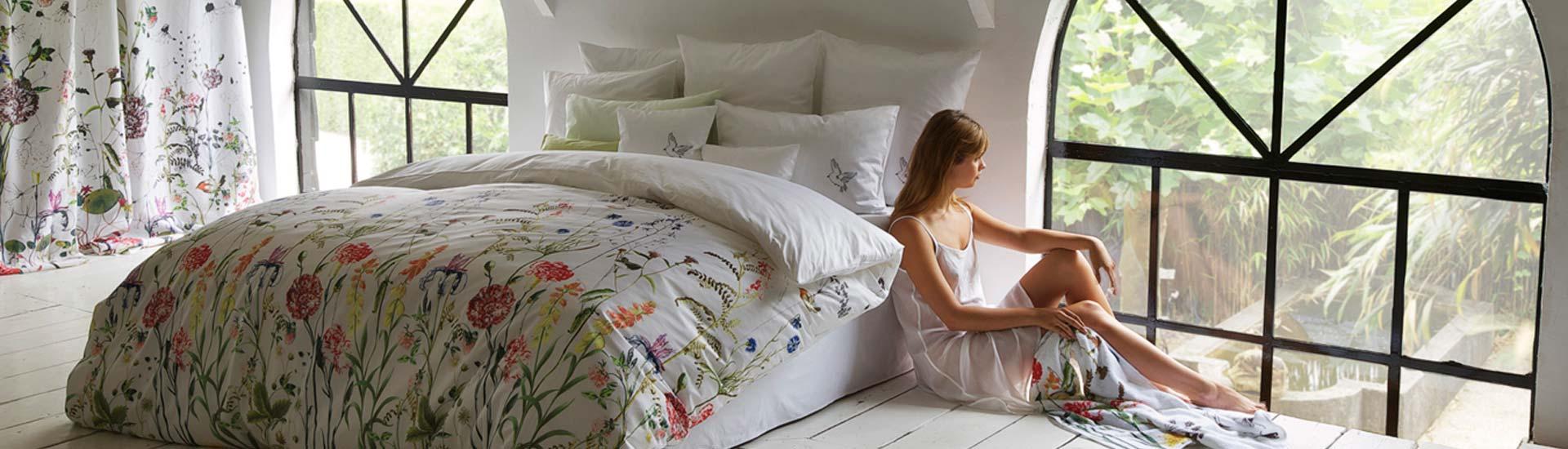 schlafzimmer-s2