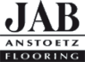 JAB_Flooring