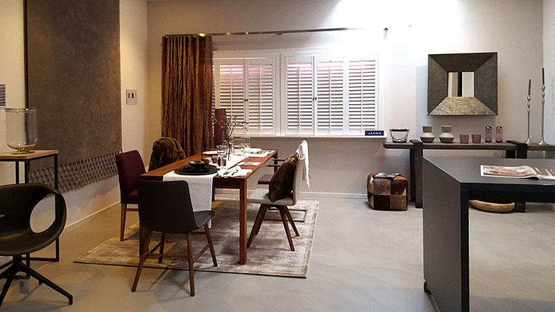 showroom braunschweig ambiente raumausstattung. Black Bedroom Furniture Sets. Home Design Ideas