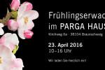 Parga-Einladung-Frühlingsfest